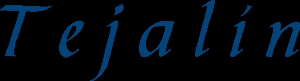 Tejalín